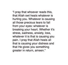 """uzziblue: """" Pair this up with Tahajjud and wallahi you will get addicted to waking up for tahajjud and having that special connection with Allah. Not trying to blow my trumpet but I say this from. Forgiveness Quotes, Allah Quotes, Muslim Quotes, Prayer Quotes, Religious Quotes, Islamic Qoutes, Islamic Teachings, Islamic Art, Pain Quotes"""