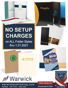 We Have the Presentation Folder You're Looking For Presentation Folder, School S, Learning Centers, Education, Colleges, Students, Classy, Fresh, Projects