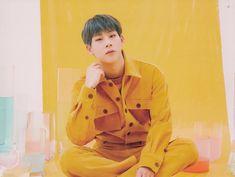 Jooheon (Monsta X) Monsta X Jooheon, Shownu, Hyungwon, Kihyun, Lee Joo Heon, Won Ho, Korean Bands, Fan Art, Kpop