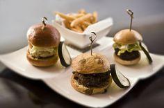 bar food - Google Search