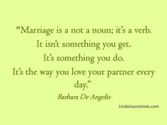 FAMOUS FUNNY QUOTES ABOUT MARRIAGE AND LOVE image quotes at ...