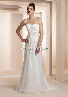 3a54a4f78662d 14 Best Baileys wedding images | Wedding gowns, Boyfriends, Bridal ...
