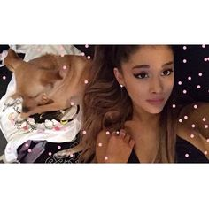i love you toulouse