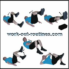 Lower Back Strengthening Exercises Lower Back Injury Strengthening Exercises Low Back Strengthening Exercises, Lower Back Strain, Lower Back Injury, Neck Injury, Kettlebell, Workout Routines, Workout Ideas, Workouts, Back Pain