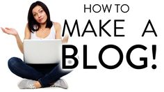 How To Create a Blog on Blogger In Hindi Step by Step Guide