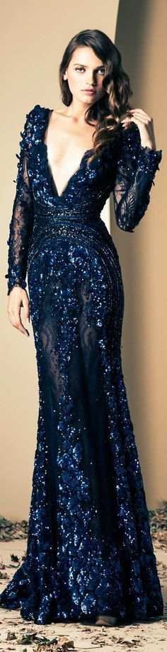 Ziad Nakad Couture | pretty prom dresses,pretty prom dress