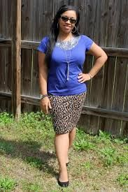 going to church outfit - Google Search