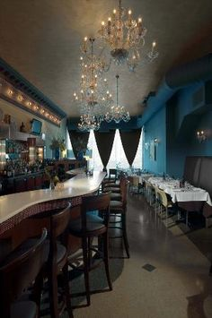 Piccolo Sogno 464 N Halsted