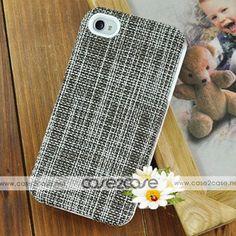 http://www.case2case.net/deiking-weave-case-for-iphone-4-4s.html  Deiking Weave case for iphone 4 /4s