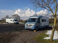 Europe By Camper - Travelling Europe By Motorhome: Europe By Camper - One Year On