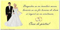 Dragostea sa va invaluie mereu, bucuria sa va fie tovaras de drum si ingerii sa va ocroteasca. Casa de piatra! 8 Martie, Wedding Dresses, Houses, Bridal Dresses, Bridal Gowns, Wedding Gowns, Weding Dresses, Wedding Dress, Dress Wedding