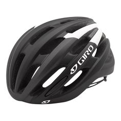 Giro Foray Helmet, Matte Black/White, Large - A product at a great price.See product details and features of Giro Foray Helmet, Matte Black/White, LargeEnter yo Mountain Bike Shoes, Mountain Bicycle, Mountain Biking, E Online, Cycling Helmet, Bicycle Helmet, Bike Helmets, Specialized Bikes, Buy Bike