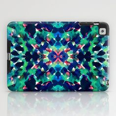 Water Dream iPad Case + free shipping