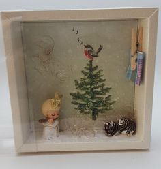 Shops, Etsy Shop, Frame, Home Decor, Cash Gifts, Craft Gifts, Picture Frame, Tents, Decoration Home