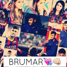 Bruna Marquezine And Neymar, Football Is Life, Shes Amazing, Neymar Jr, Most Beautiful Women, Soccer, Memories, Memoirs, Futbol
