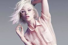 PEACHY PINK #WITCHERYSTYLE
