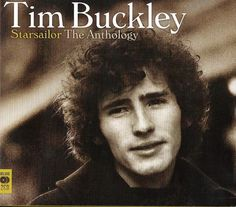 Starsailor : The anthology (CD) Tim Buckley, Album Covers, Things I Want, Movies, Movie Posters, Christmas, Products, Xmas, Films