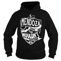 MENDOZA #name #MENDOZA #gift #ideas #Popular #Everything #Videos #Shop #Animals #pets #Architecture #Art #Cars #motorcycles #Celebrities #DIY #crafts #Design #Education #Entertainment #Food #drink #Gardening #Geek #Hair #beauty #Health #fitness #History #Holidays #events #Home decor #Humor #Illustrations #posters #Kids #parenting #Men #Outdoors #Photography #Products #Quotes #Science #nature #Sports #Tattoos #Technology #Travel #Weddings #Women