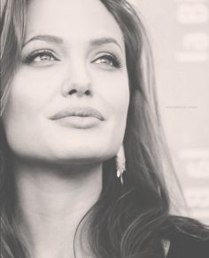 Angelina Jolie   Humanitairan, actor, director, writer, no BS change making kinda gal!