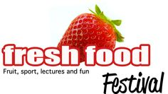 The Fresh Food Festival celebrates the principles of raw food style and a healthy way of living. At the festival, you can enjoy a variety of lectures, Yoga Festival, Raw Vegan, Raw Food Recipes, Denmark, Yoga Classes, Food Nutrition, Fresh, Skateboarding, Healthy