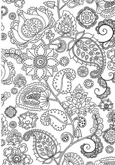 Printable Anti Stress Coloring Pages - Printable Anti Stress Coloring Pages , Printable Coloring Page for Adults with Cartoon Characters Adult Coloring Pages, Colouring Pages, Printable Coloring Pages, Free Coloring, Coloring Books, Stress Coloring Book, Colorful Pictures, Colorful Flowers, Prints