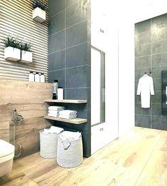 816 Best badezimmer ideen images in 2020 | Ikea mattress ...