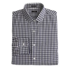 somehow a different shirt from j crew that looks super similar
