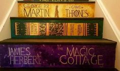 """""""The hardest part was without a doubt the sideways lettering,"""" Branham said, noting that it was also her favorite part because it was so satisfying to finish. 