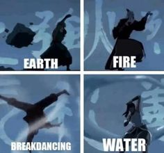 Avatar: Legend of Korra - page 23 Avatar Aang, Avatar Funny, Avatar The Last Airbender Art, Team Avatar, Zuko, Legend Of Aang, Funny Memes, Hilarious, Funny Cartoons
