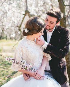Couple Photos, Couples, Wedding Dresses, Wordpress, Fashion, Bridal, Wedding Decoration, Bridal Gowns, Boyfriends
