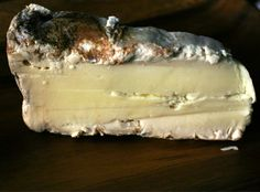 Vacherin Fribourgeois Cheese