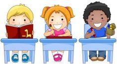 AYUDA PARA MAESTROS: Dinámicas, actividades, tutorías y más para los primeros días de clase en Infantil, Primaria, Secundaria y Compensatoria