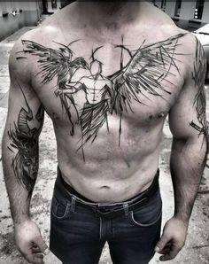 31 Meilleures Images Du Tableau Tatouage De Guitare Guitar Tattoo