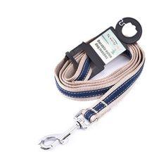 Pet Dog Leash Collar Set Puppy Fashion Dog Adjustable Nylon Durable Strong Dog Leash Set
