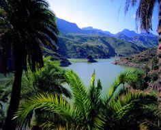 De charmante badplaats Bahia Feliz op Gran Canaria is ideaal als je graag de rust opzoekt tijdens je vakantie.