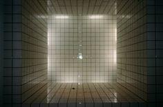 Palais de Tokyo 35mm