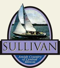 Sullivan is located at the edge of central Illinois Amish country. Hitching posts downtown provide parking for the Amish who shop here. While in town you can enjoy specialty shops, unique restaurants and a professional play at The Little Theatre on the Square in our historic downtown. Year round performances for children and adults attract visitors from all over the state.