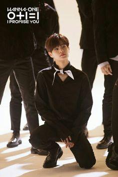 DaeHwi (Wanna One) Daniel Jihoon Minhyun Seongwu Kuanlin Sungwoon Woojin JinYoung Jaehwan Daehwi Jisung Nothing Without You, David Lee, Produce 101 Season 2, Ong Seongwoo, Lee Daehwi, I Promise You, Kim Jaehwan, Ha Sungwoon, Ji Sung