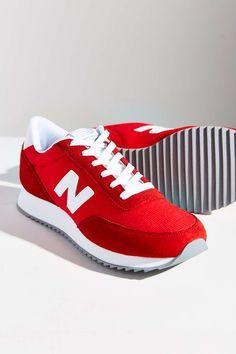New Balance 501 Traditional Running Sneaker