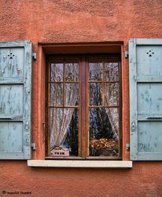 500px / Home sweet home by Amalia Lampri