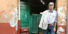 10 lecciones de vida (y una de pilón) que podemos aprender de Anthony Bourdain