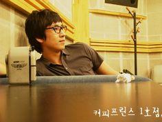 Seon Gyun Lee