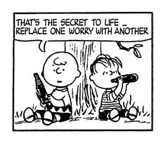 Words of wisdom ~Charlie Brown Charlie Brown Cartoon, Charlie Brown Quotes, Charlie Brown And Snoopy, Charlie Charlie, Peanuts Cartoon, Peanuts Gang, Schulz Peanuts, Peanuts Comics, Snoopy Love