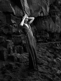 Images of black and white - Carola Remer by Kacper Kasprzyk.jpg