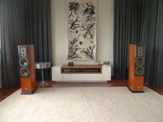 Dali speakers - Page 124 - AVS Forum | Home Theater Discussions And Reviews