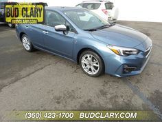 Used Car Dealerships In Cedar Rapids Fresh Westdale Super 3220 Wiley Blvd Sw Ia Honda Cars Pinterest
