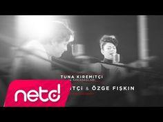Tuna Kiremitçi & Özge Fışkın - Bana Sebepsin (Tuna Kiremitçi ve Arkadaşları) - YouTube