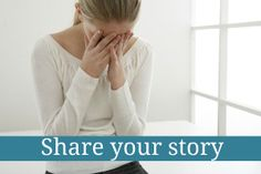 Unspoken Grief.  Breaking the silence of miscarriage, stillbirth & neonatal loss.