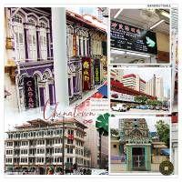 uk-singapore-50.jpg