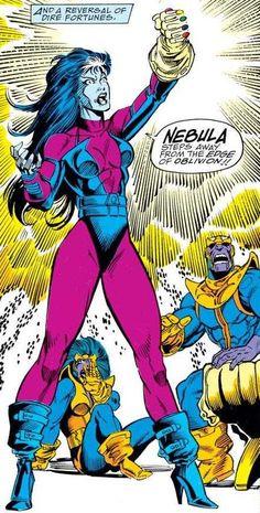 Hulk smash endgame of black widow - 2 part 9